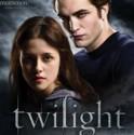23777-twilight-movie-gossip-titter-5