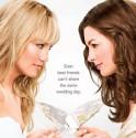 29083-bride-wars-gossip-titter-4