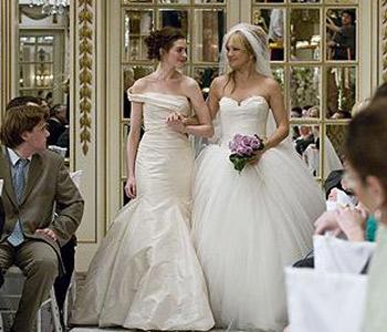 Playlist Results For Bride Bride 42