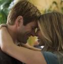 love-happens-20090617052049424_640w