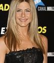 Jennifer_Aniston_and_7bc2
