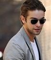 Chace_Crawford_looking_2a64
