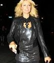 Paris_Hilton_leaving_073b