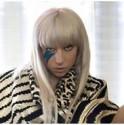 Gaga small
