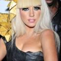 Lady-Gaga-jet-1
