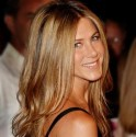 jennifer_aniston_photo