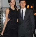 chopard-flagship-boutique-launch-hotel-mamounia