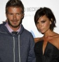 david-beckham-and-james-bond-celebrate-the-launch-adidas-originals