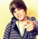 Justin+Bieber+JB