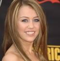 MileyCyrusAP(2)