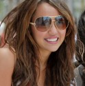 miley-cyrus-hannah-montana-disney-new-music-album-blonde-hair-cut-style-celeb-gossip-blog-hannah-montana-movie-chica-inc