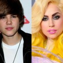 Justin-Bieber-Lady-Gaga-Overexposed-Celebrities-List-500x368