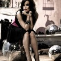Dami_Lovato_by_xXMissDevilishXx
