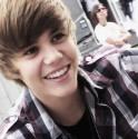 Justin-Bieber-Grammys_normal