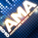 The+38th+Annual+American+Music+Awards+ama2010