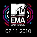 cdn.cucharasonica.com.files.2010.09.mtv-ema-2010