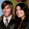 "DVD of Premiere Disney's ""High School Musical 2"" - Arrivals"