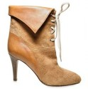 chloe-catlyn-short-boots-pic33405