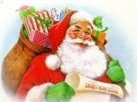 free_magic_christmas_screensaver-68875-scr
