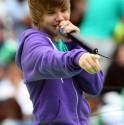 Justin+Bieber+justinbieber