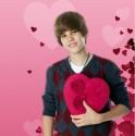 Justin-Bieber-Valentines-justin-bieber-9620360-531-720