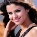 Selena Gomez Films The Music Video For Her Song WHO SAYS