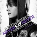 justin-bieber-never-say-2