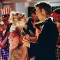 201102prom-neverbeenkissed