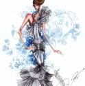 Manuela_Haute_Couture_by_AlexioLex