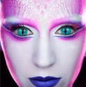 katy_perry_alien_et_music_video2