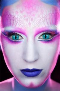 katy_perry_alien_et_music_video2