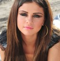 Selena-Gomez-set-of-music-video-Love-You-Like-A-Love-Song-01