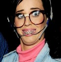 katy-perry-s-wild-party-with-rebecca-black-and-darren-criss