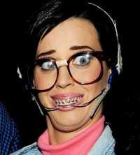 katy-perry-s-wild-party-with-rebecca-bla
