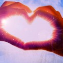 love-hands