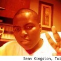 sean-kingston-6-20-11