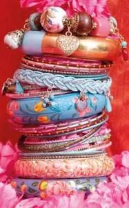 armbanden-accessorize
