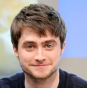 daniel-radcliffe-top-actor-2011