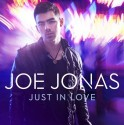 Joe-Jonas-Just-In-Love-Single-Cover