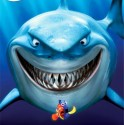 finding-nemo-shark-4900800