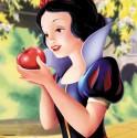 snow-white-cartoon-cute-2