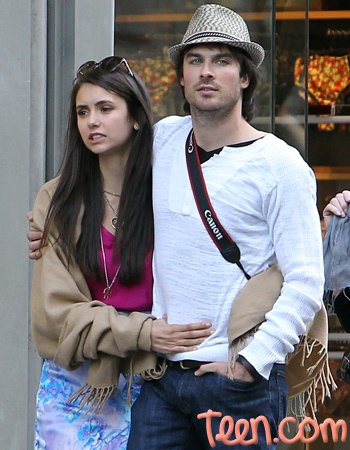 when did elena and damon start dating Do elena and damon ever start dating | sex dating with sweet people.