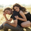 vf-outtakes-robert-pattinson-and-kristen-stewart111