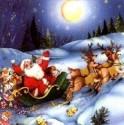 Santa-Claus-icon-santa-claus-3269872-318-312