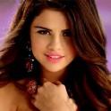Selena-Gomez-2011