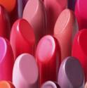 plaatje_lipstick_animaatjes-5943745