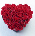 red_rose_heart-cropped-proto-tmr-home___featured_image
