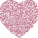 valentijn-sweet-hart-300x2831