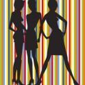3girl