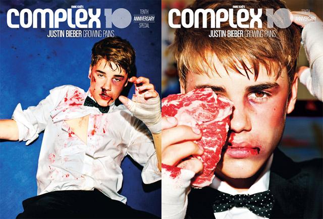Beating Got Complex 15